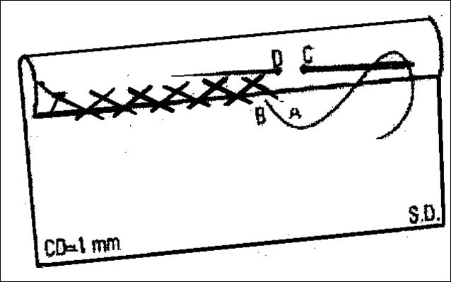 janome harmony 2049 manual pdf