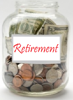 Retirement Income Mutual Funds