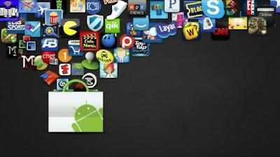 تخفيضات 2013 على تطبيقات و العاب الاندرويد