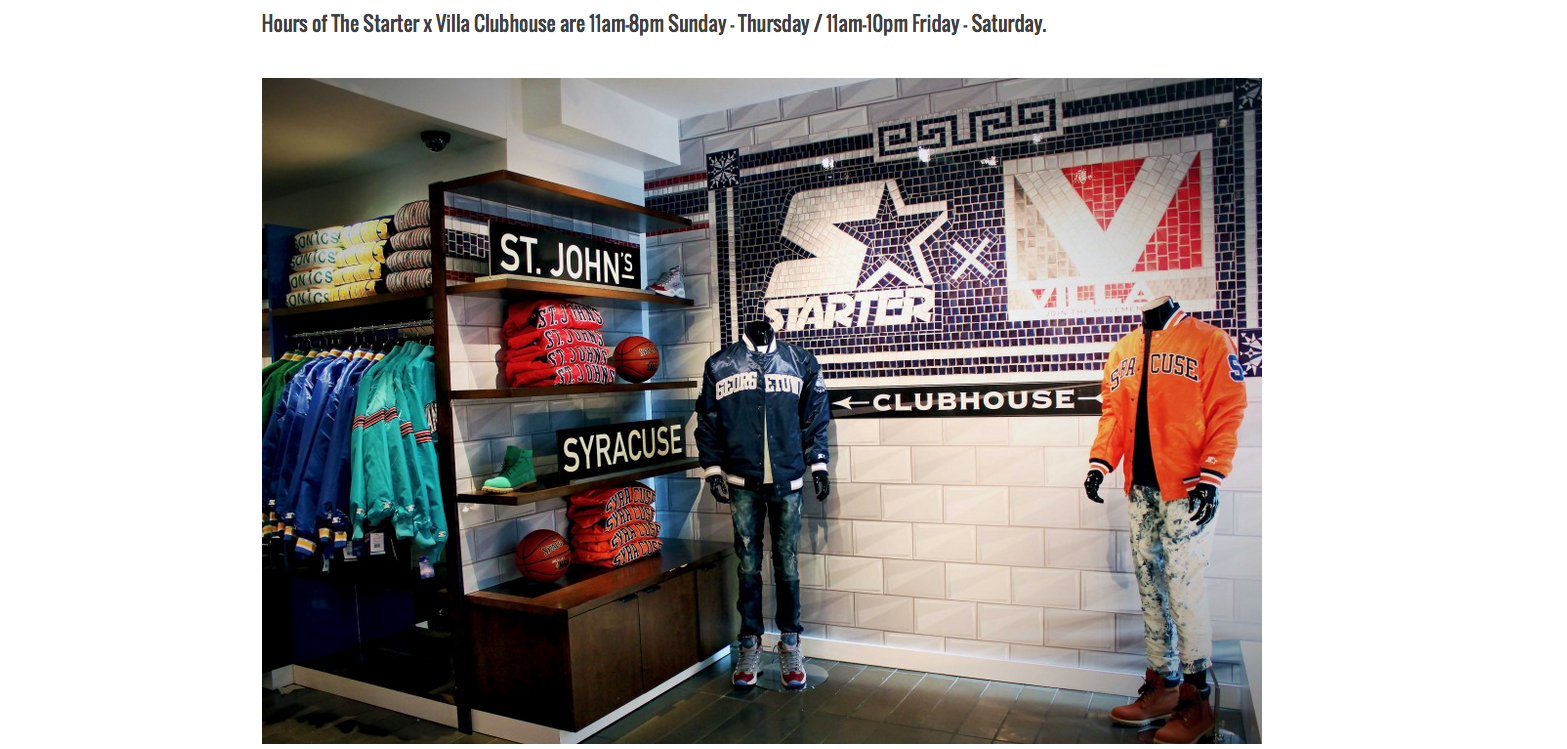 http://www.starter.com/news/starter-and-villa-unveil-a-pop-up-retail-experience-during-2015-nba-all-star-weekend-at-nycs-paramount-hotel-the-starter-x-villa-clubhouse/
