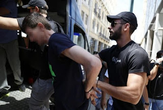 Μεγάλη προσοχή στις οικιακές βοηθούς: Ποιες είναι μπλεγμένες με την γεωργιανή μαφία και ληστεύουν τα σπίτια στην Αθήνα;