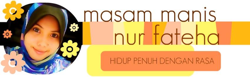Crite NuFH@N a.k.a Dak Teha