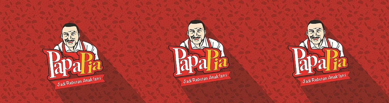 PapaPia