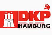 DKP Hamburg