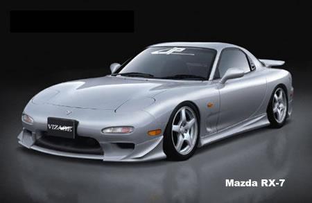 Sport Cars on All Sports Cars  Sport Cars 2