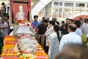 Last Regards to Akkineni Nageswara Rao-thumbnail-189