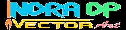 Indra DP Vector Art