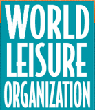 WORLD LEISURE ORGANIZATION