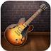 GarageBand nu ook op de iPhone