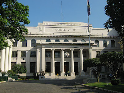 2011 Bar Exam Results 2012