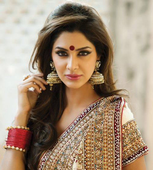 hot hindu women