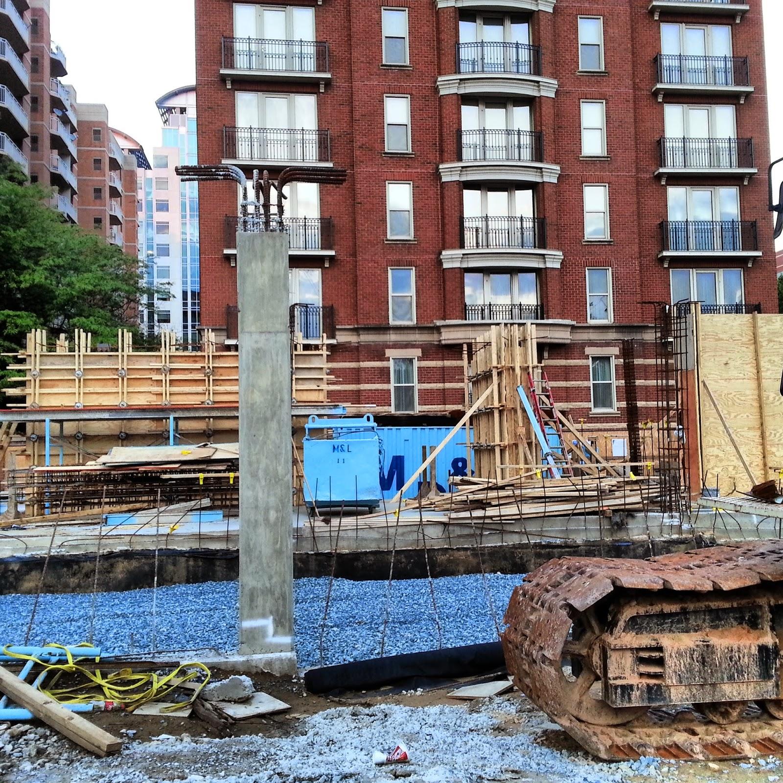 schenectady robert lane construction