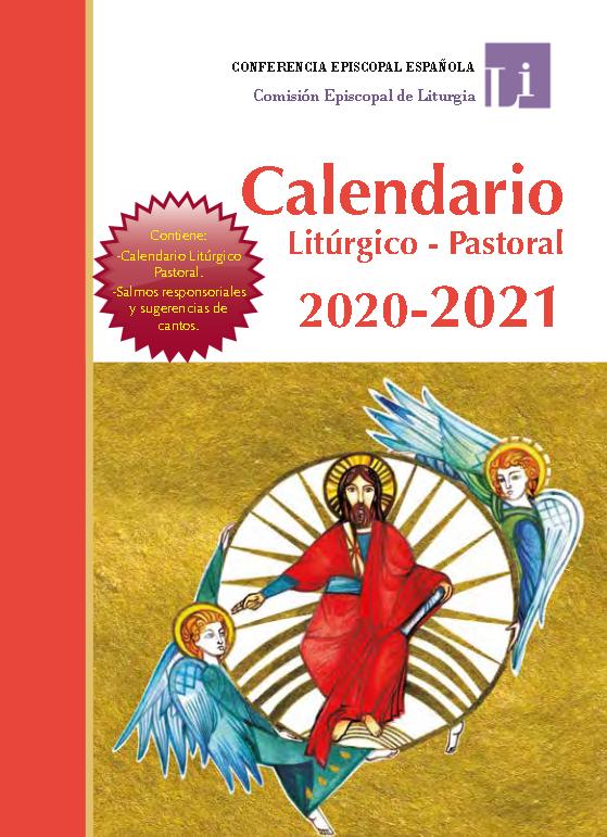 Para organizar la liturgia diaria