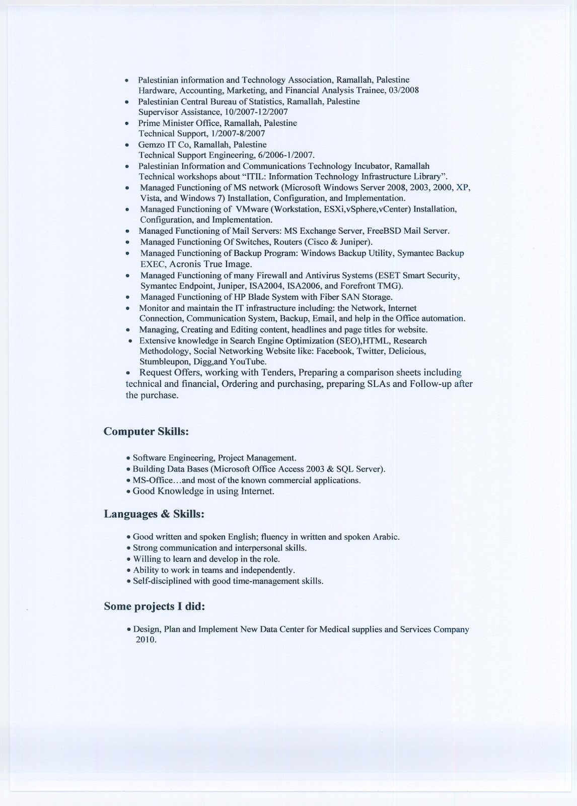 how to write a cv cv example how to write a cv cv example cv template