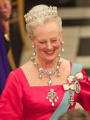My Fashion World: Margaret Thatcher ...