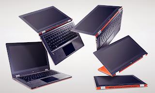 Laptop merupakan komputer yang dibentuk menjadi lebih tipis dan lebih gampang untuk dibawa Jenis-Jenis Laptop yang Perlu Diketahui