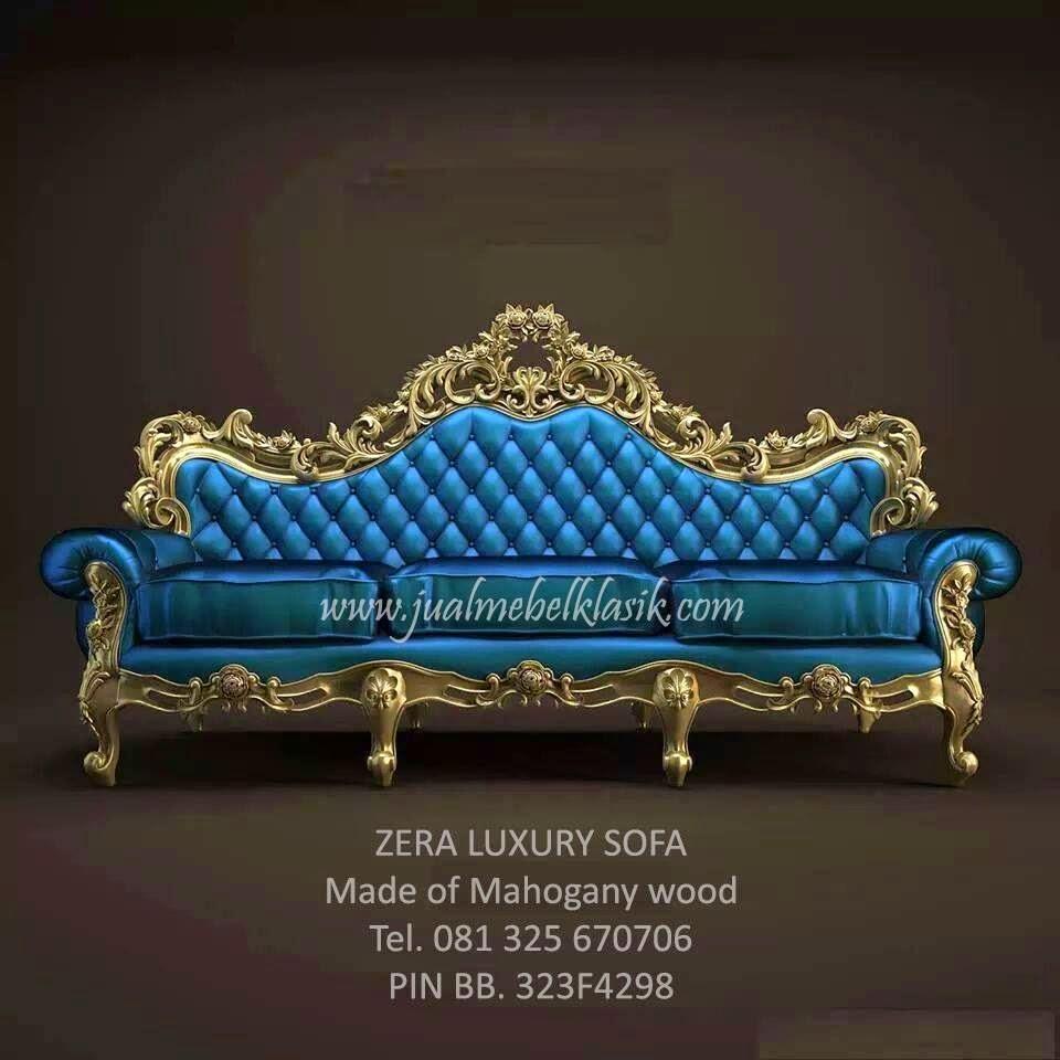 classic italian sofa gold leaf painted classic sofa carved mahogany