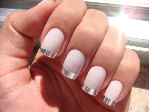 Beaute fit beaut nail art ou les ongles moderne d - Salon pour les ongles ...