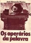 OS OPERÁRIOS DA PALAVRA