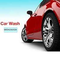 Bro4U : Bro4u 100% Cashback Offer on Car Wash