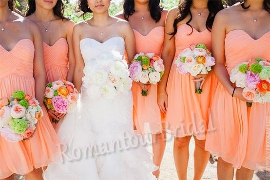 https://www.etsy.com/listing/188764460/sweetheart-ruched-chiffon-short?ref=sr_gallery_29&ga_search_query=orange+bridesmaid+dress&ga_ref=auto1&ga_page=3&ga_search_type=all&ga_view_type=gallery