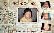 photogediks contest