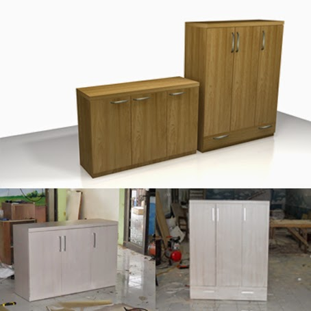http://furniture-design-indonesia.blogspot.com