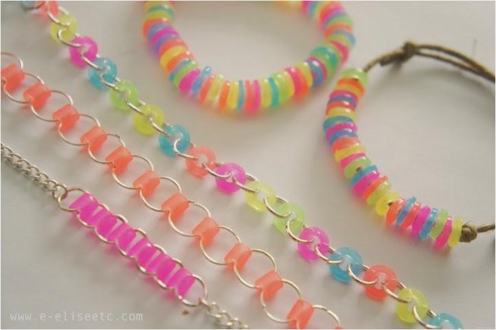 e elise etc midweek diy 5 hama perler bead bracelets