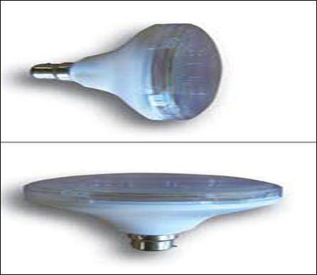 Indoor LED Lights Of Ulaginoli Energy Solutions