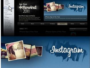 Online Photo Storage Instagram Latest News