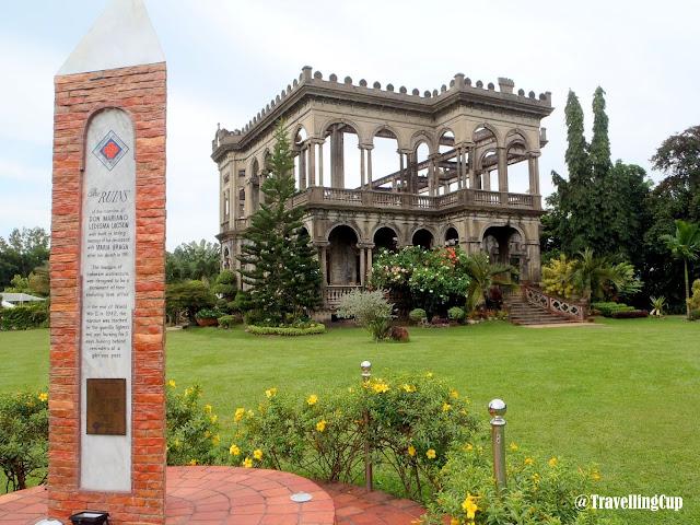 Philippine Institute of Civil Engineers