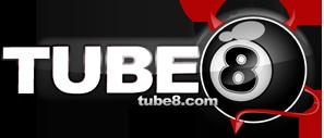 www.Tube8.com
