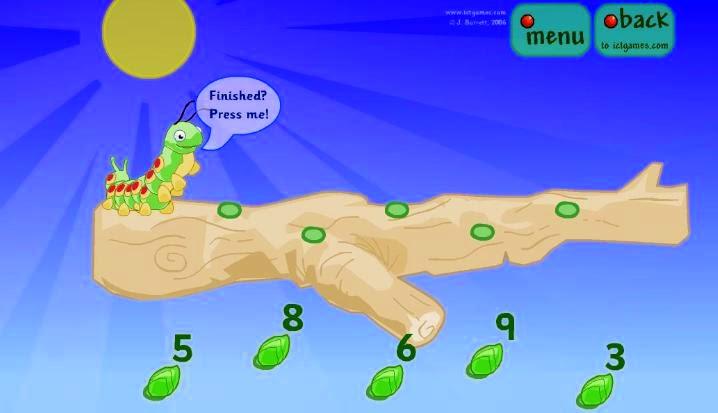 http://www.ictgames.com/caterpillar_slider.html