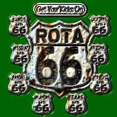 Rota 66 Radio