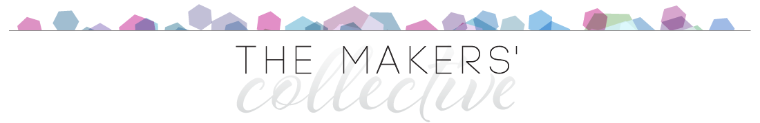 The Makers Collective