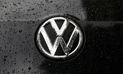 Απίστευτο σκάνδαλο Volkswagen