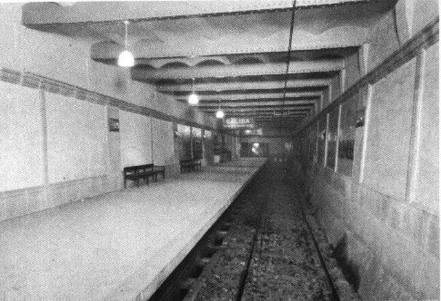 Article sobre la estació de Fernando L3_9