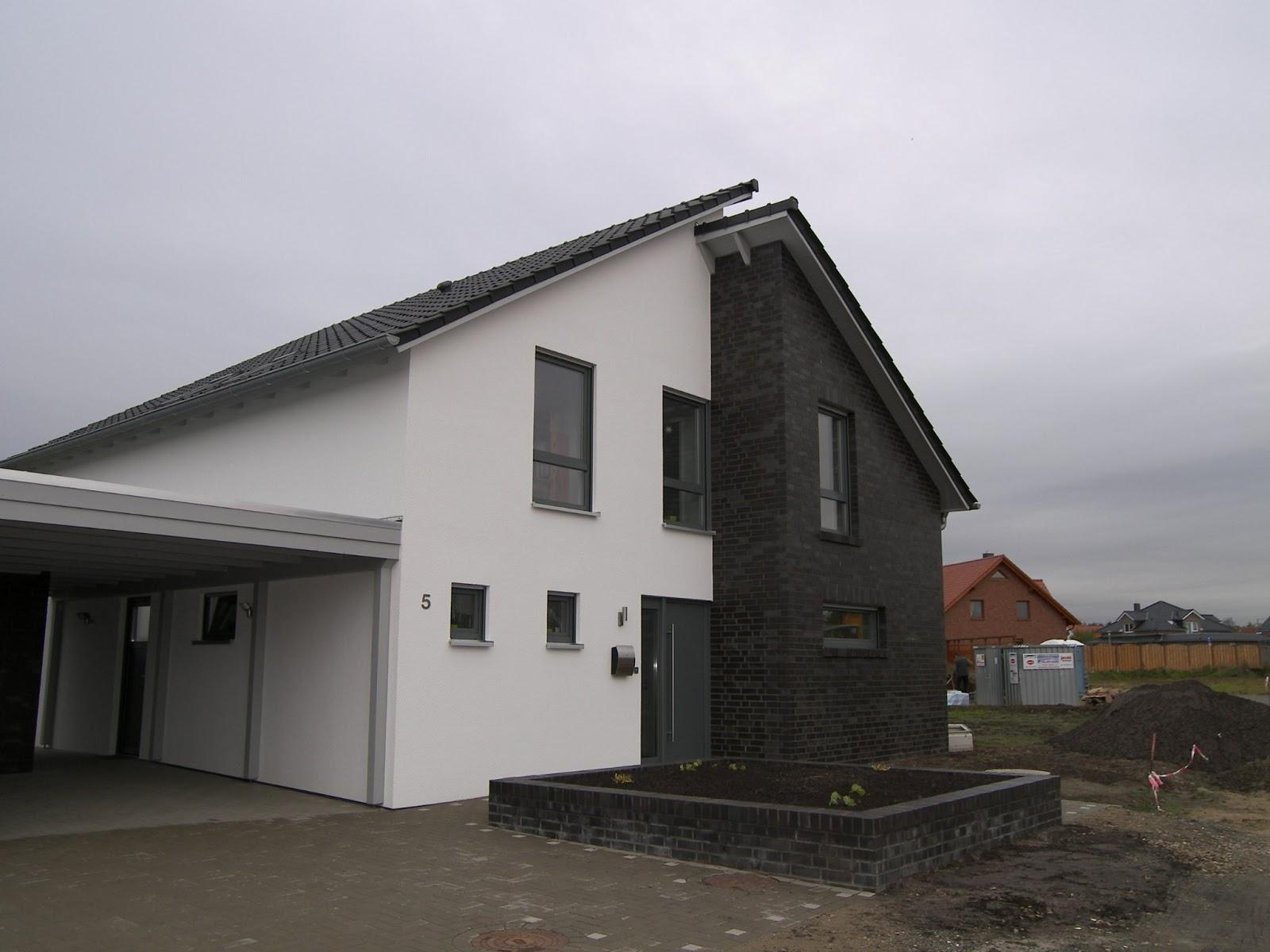 referenzen zielsdorf pultdach. Black Bedroom Furniture Sets. Home Design Ideas
