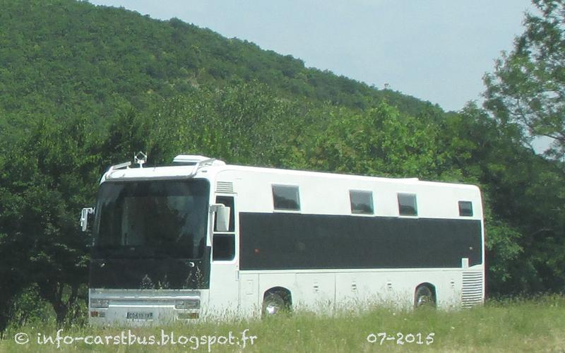 info cars bus renault fr1 camping car. Black Bedroom Furniture Sets. Home Design Ideas
