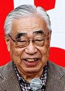 http://www.doro-chiba.org/nikkan_dc/n2016_01_06/n8036.htm