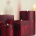 Panduan Bisnis Pembuatan Lilin