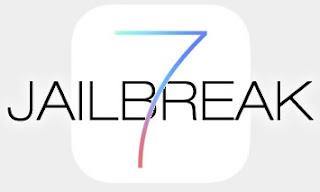 iOS 7 Jailbroken - Technocratvilla.com