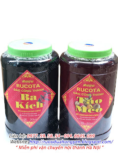 ruou-tao-meo-ba kick