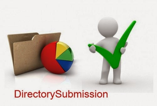 Advantages of Directory Submission Services