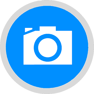 Snap Camera HDR 6.2.0 APK
