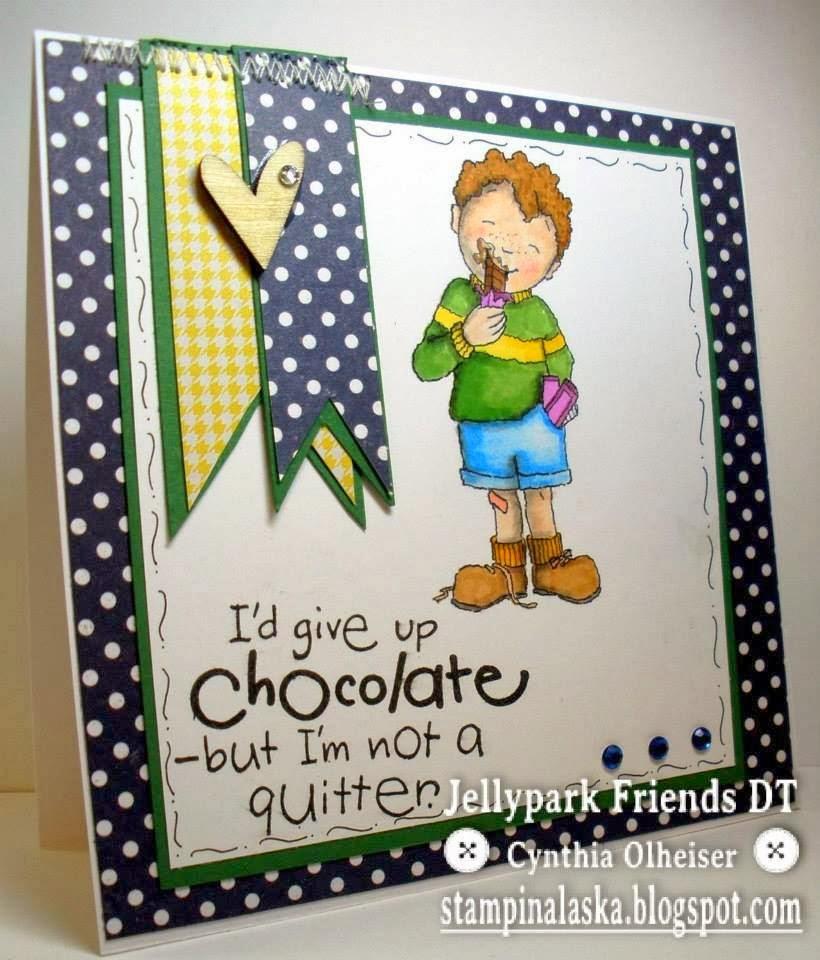 http://3.bp.blogspot.com/-v9HwcOxyvgY/UvvUPFfPBqI/AAAAAAAAChY/F2TV4QRhJr0/s1600/cynthia.jpg