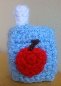 http://www.ravelry.com/patterns/library/little-apple-juice-box