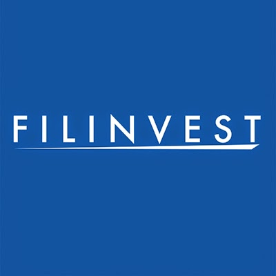 Filinvest Land, Inc. Job Opening!