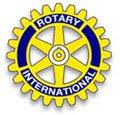 Rotary Chiangmai