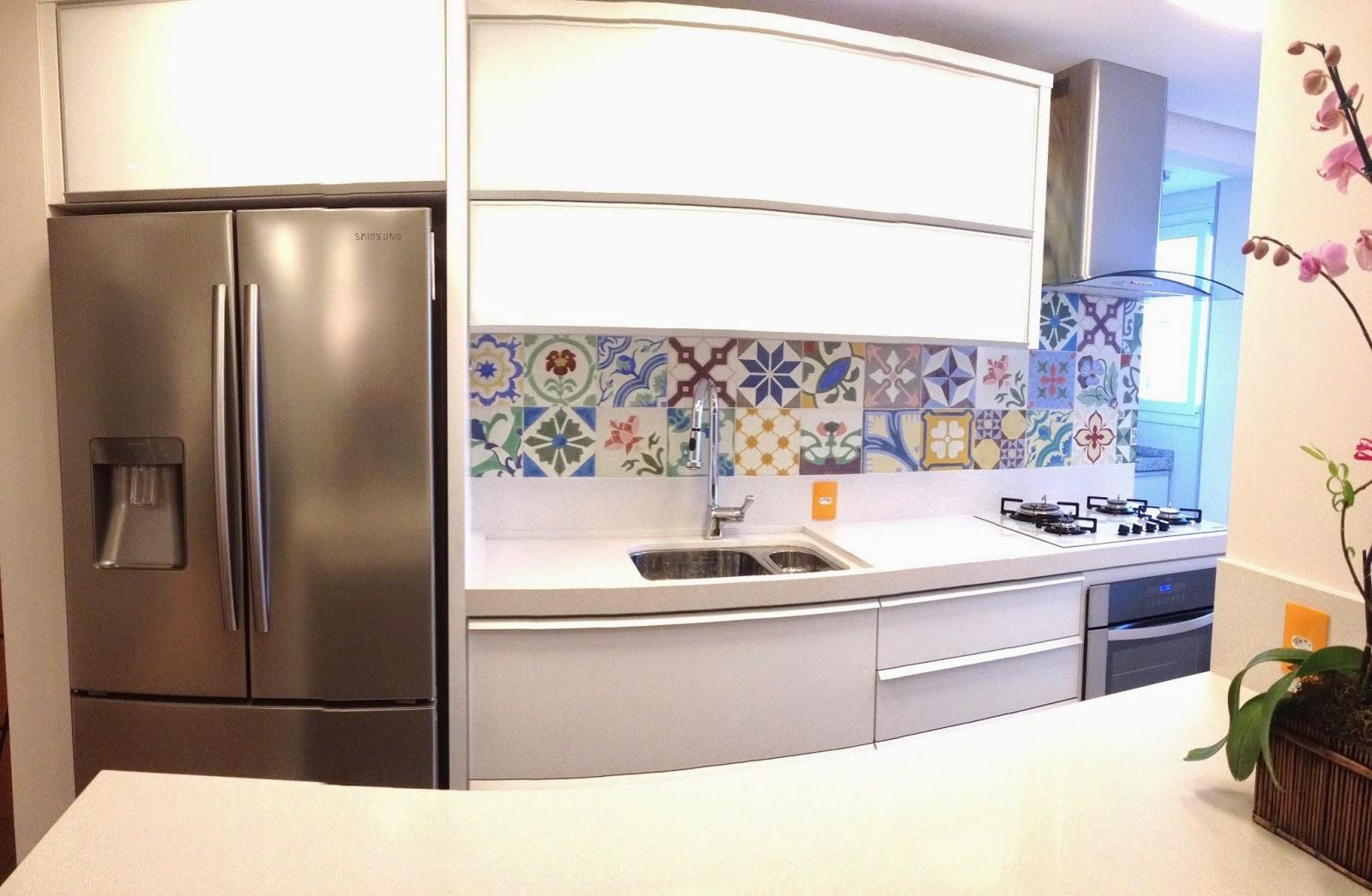 Azulejo Hidraulico Adesivo Adesivo Azulejo Hidraulico Adesivo Azulejo  #1F6BAC 1600x1045 Adesivos Hidraulicos Banheiro